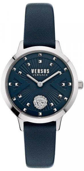 Versus Versace VSPZK0121