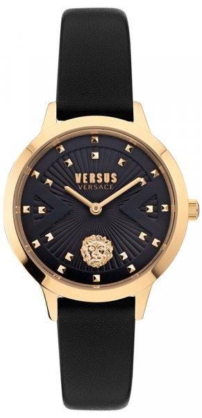 Versus Versace VSPZK0221