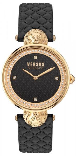 Versus Versace VSPZU0221