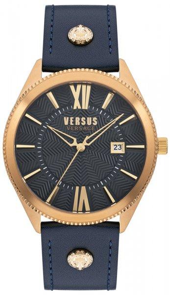 Versus Versace VSPZY0221