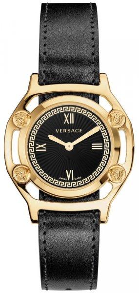 VEVF00820 Versace - duże 3