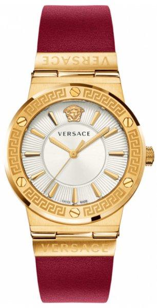 VEVH00420 Versace - duże 3