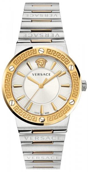 VEVH00620 Versace - duże 3