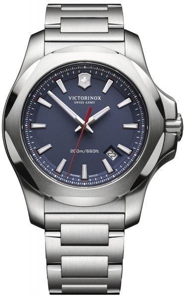 Victorinox 241724.1