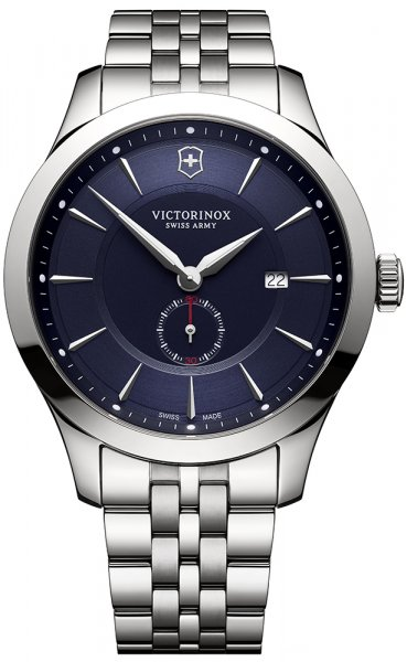 Victorinox 241763 Alliance