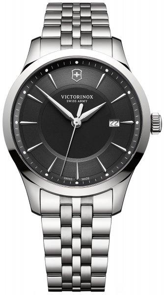 Victorinox 241801