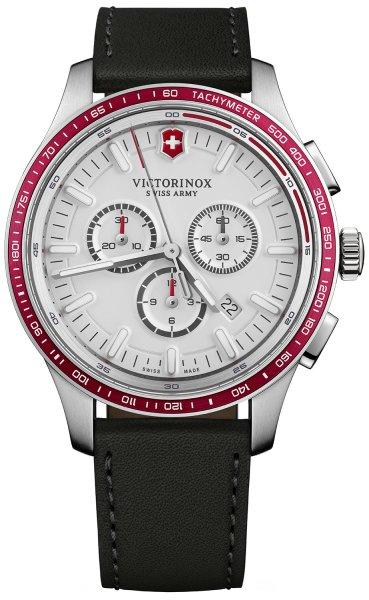 Victorinox 241819.1