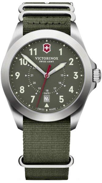 Victorinox 241966