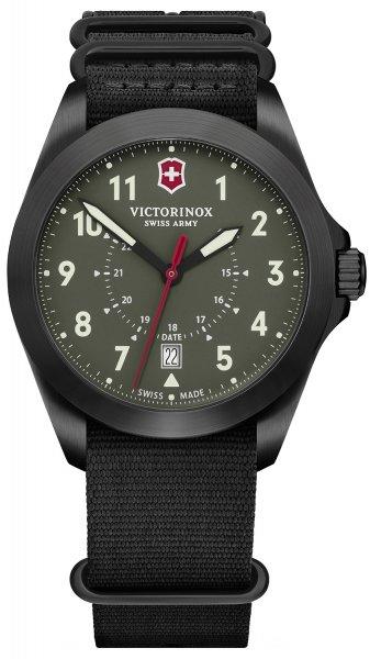 Victorinox 241972
