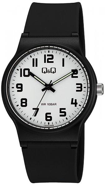 QQ VS50-009 Męskie