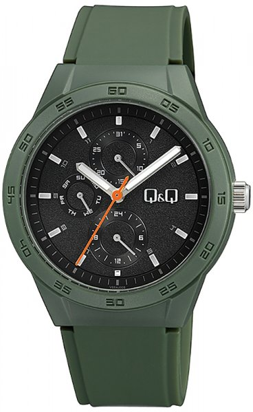 QQ VS54-008 Męskie