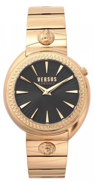 VSPHF1220 Versus Versace - duże 3