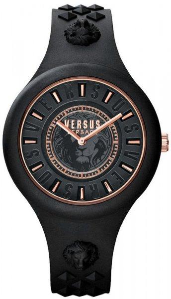 VSPOQ5119 Versus Versace - duże 3