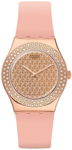 YLG140 Swatch - duże 3