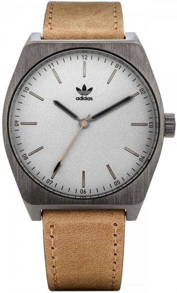 Zegarek Adidas Z05-2916 - duże 1