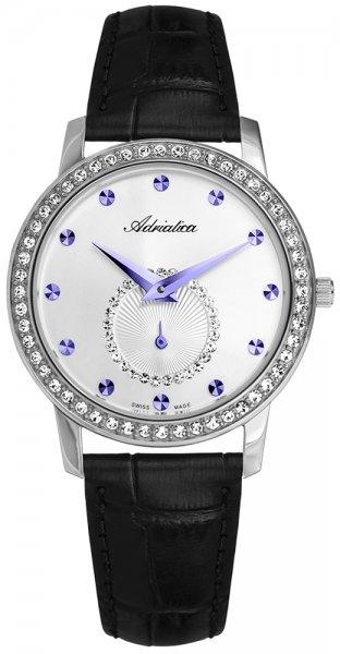 A1262.52B3QZT - zegarek damski - duże 3