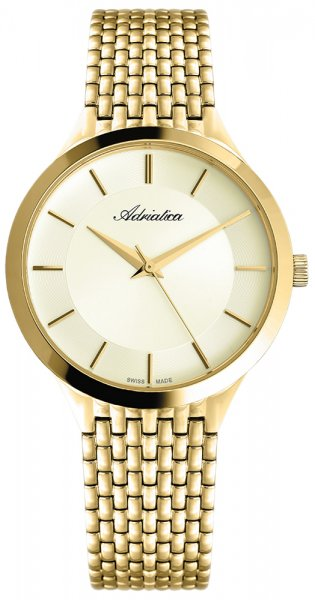 A1276.1111Q - zegarek męski - duże 3