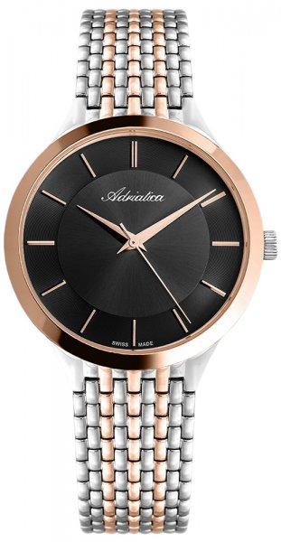 A1276.R114Q - zegarek męski - duże 3