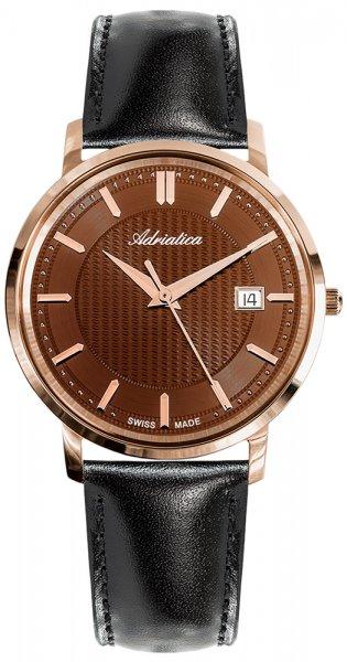 A1277.921GQ - zegarek męski - duże 3