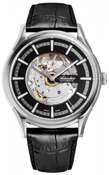 Zegarek Adriatica A2804.5214GAS - duże 1