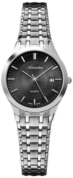 Zegarek Adriatica A3136.5116Q - duże 1