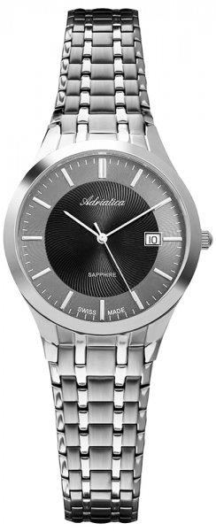 Zegarek Adriatica A3136.5117Q - duże 1