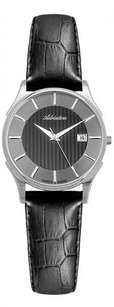 Zegarek Adriatica A3146.5217Q2 - duże 1