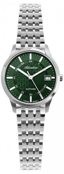 Zegarek Adriatica A3156.5110Q - duże 1
