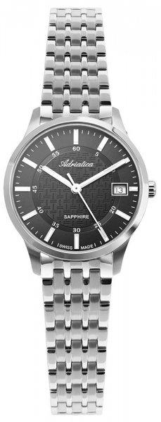 A3156.5116Q - zegarek damski - duże 3