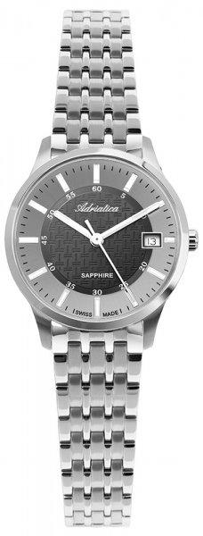 A3156.5116Q2 - zegarek damski - duże 3