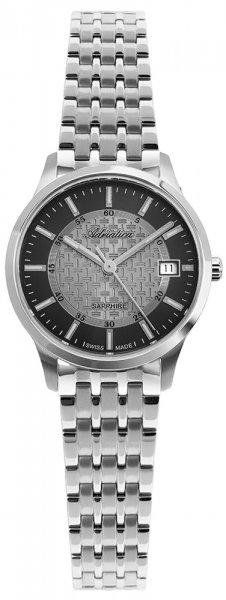 A3156.5117Q - zegarek damski - duże 3