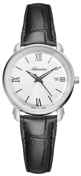 Zegarek Adriatica A3184.5263Q - duże 1