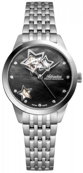 Zegarek Adriatica A3333.514MA - duże 1