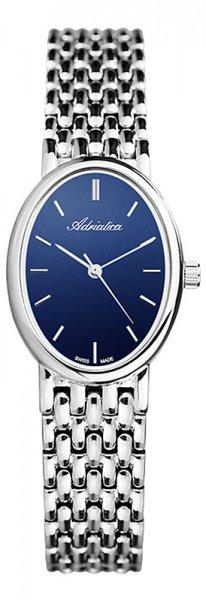 Zegarek Adriatica A3436.5115Q - duże 1