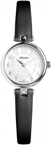 Zegarek Adriatica A3474.5223Q - duże 1