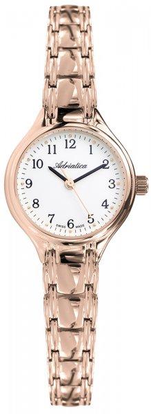 Zegarek Adriatica A3475.9123Q - duże 1