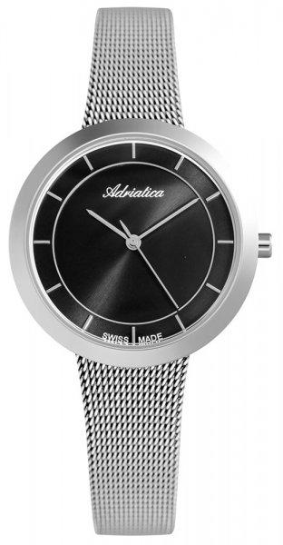Zegarek Adriatica A3499.5114Q - duże 1