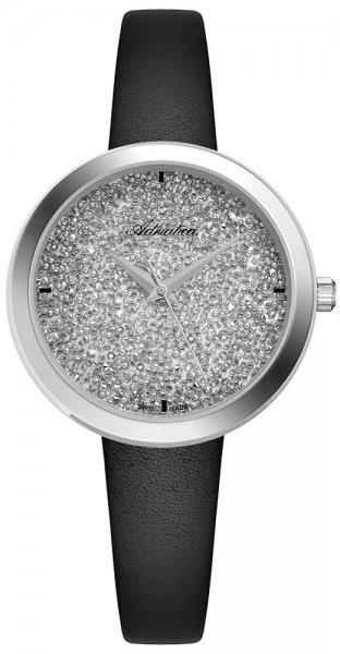 Zegarek Adriatica A3646.5213Q - duże 1