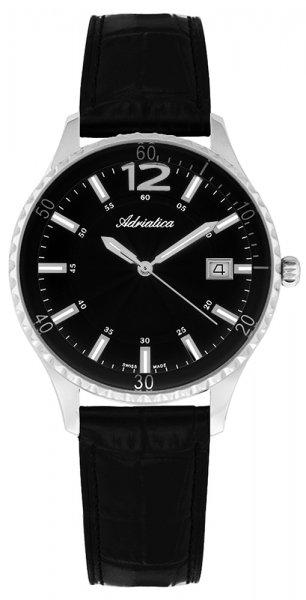 A3699.5254Q - zegarek damski - duże 3