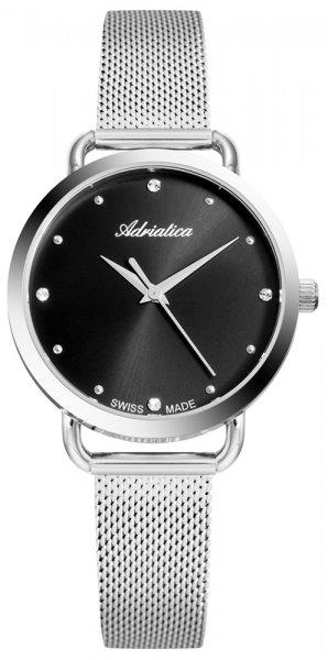 Zegarek Adriatica A3730.5144Q - duże 1