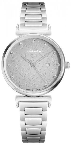 Zegarek Adriatica A3738.5147Q - duże 1