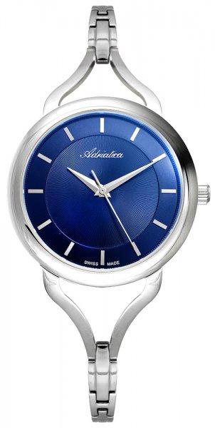 Zegarek Adriatica A3796.5115Q - duże 1