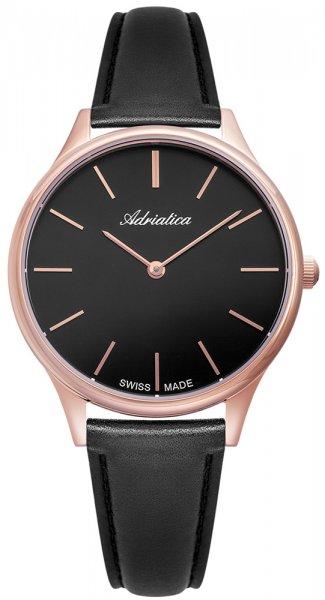 A3799.9214Q - zegarek damski - duże 3
