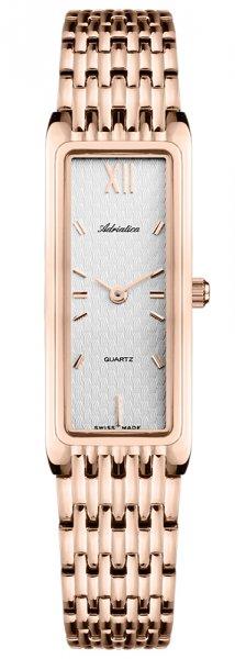 A5039.9163Q - zegarek damski - duże 3