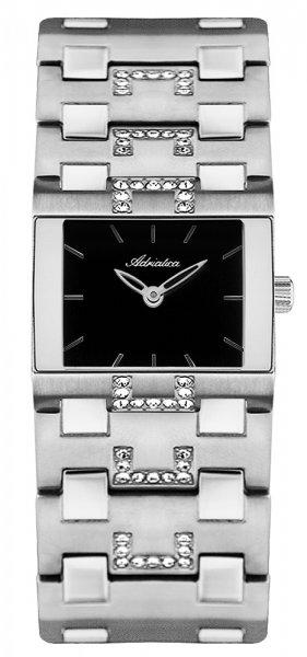 A5094.4116QZ - zegarek damski - duże 3