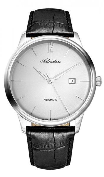 Adriatica A8269.5253A Automatic Automatic
