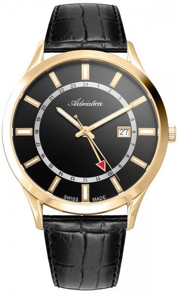 Zegarek Adriatica A8289.1214Q - duże 1