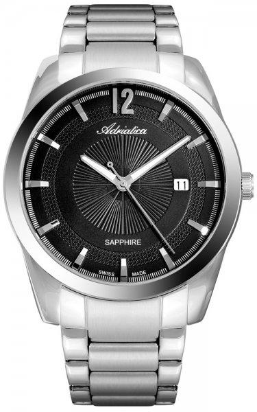 Zegarek Adriatica A8301.5154Q - duże 1
