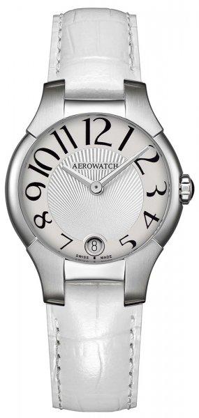 06964-AA05 - zegarek damski - duże 3