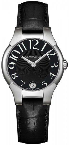 06964-AA06 - zegarek damski - duże 3